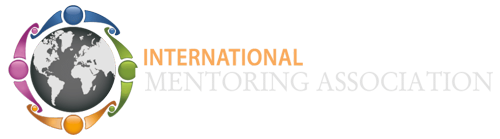 IMA | International Mentoring Association